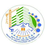Ministry of Urban Development and Housing